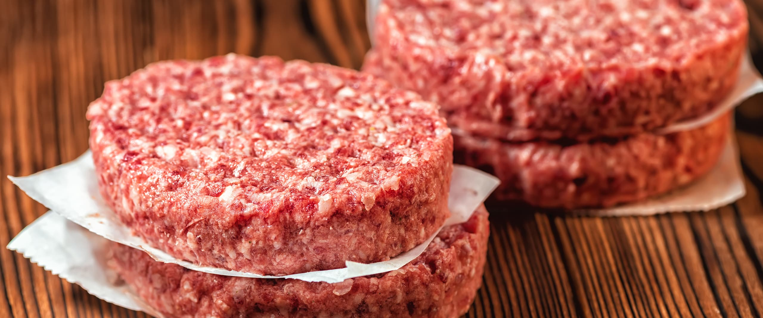 Fit to eat? Algae, insects, and cultured meat - SciLine